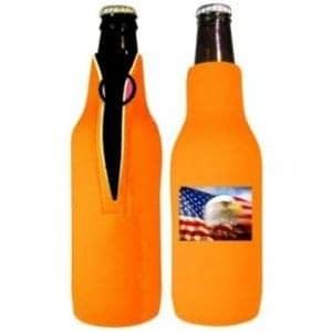 full-color-neoprene-zipper-bottle-koozie