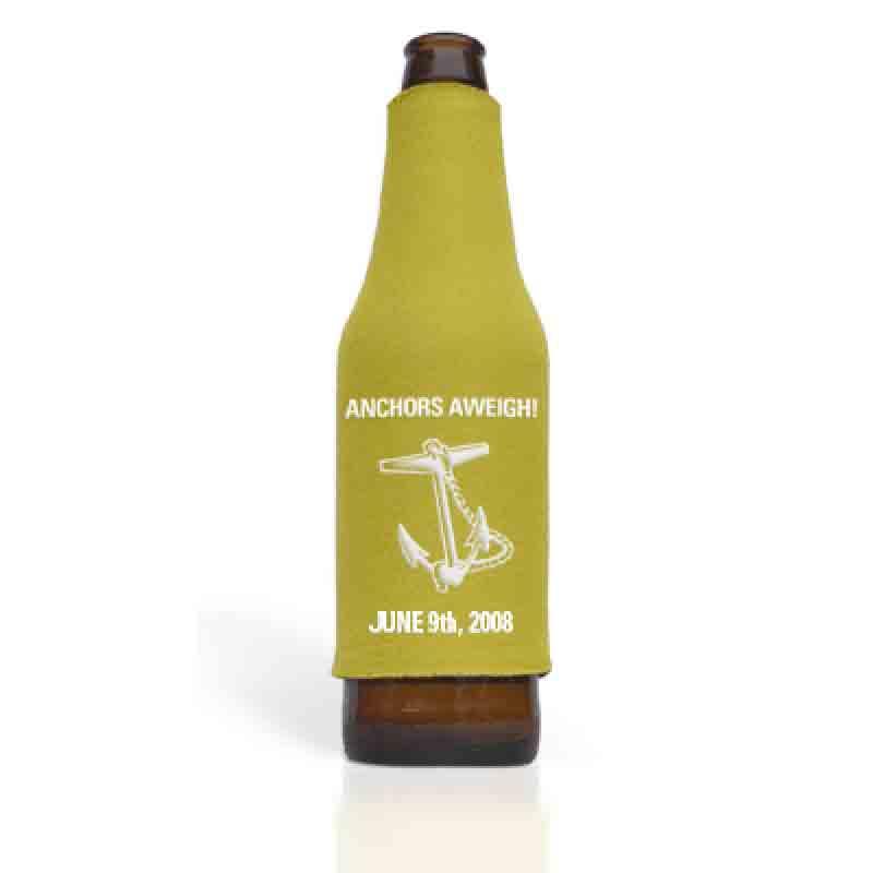 Slip On Bottle Insulator