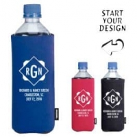 Water bottle KOOZIE® Kooler