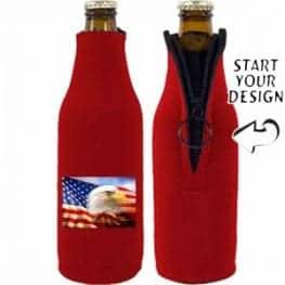 red fabric zipper full color300final e1574430400605