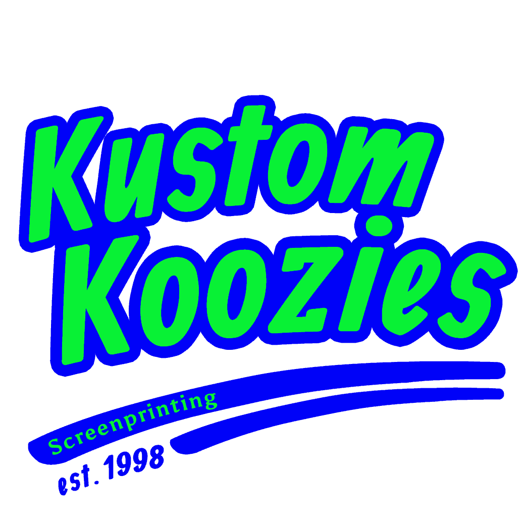 https://kustomkoozies.com