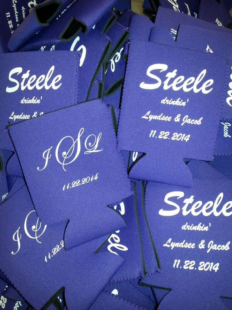 11 22 Steele Monogram